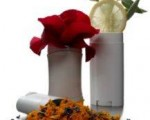 parfumuri naturale de casa