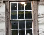 intretinerea ferestrelor.jp