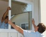schimbarea ferestrelor (2)
