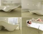 cazi de baie uluitoare4